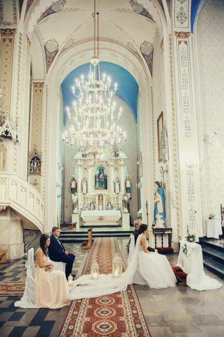 Fotografia Ślubna | Piotr Giźlar Fotografia | www.piotr-gizlar.pl